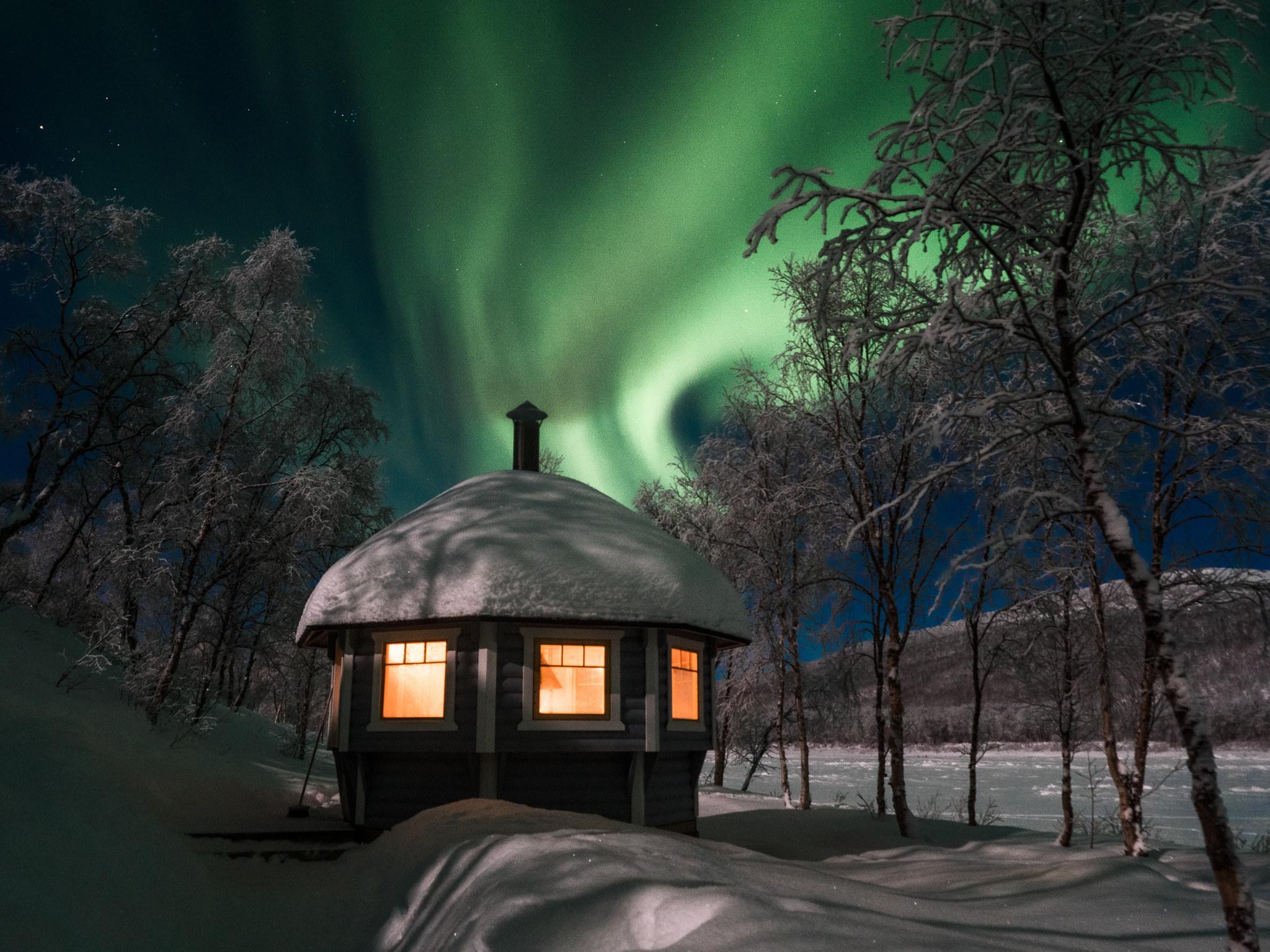 nordlicht-finnland-finnland-lappland-aurora-borealis-850