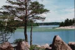 ari-finnland-227
