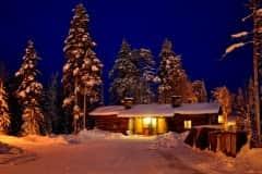 lappland-winter-schnee-abend-luosto-548