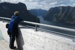 fjord-aurlandfjord-695