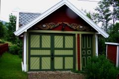 garage-balestrand-sogn-og-fjordane-norwegen-215