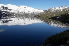 geirangerfjord-841