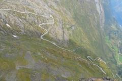 geirangerfjord-bergstrasse-550