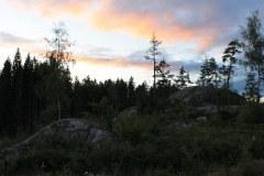 landschaft-abendstimmung-natur-769