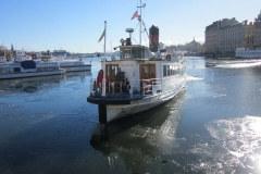 stockholm-boot-winter-267