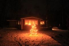 weihnachten-schnee-heiligabend-winter-330
