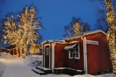 weihnachten-smaland-kosta-544