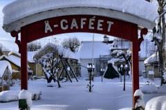 winter-schnee-soderkoping-805