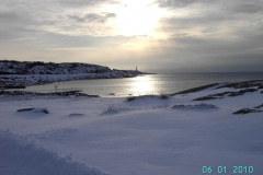winter-strand-varberg-536