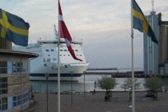 ystad-hafen-schiff-321