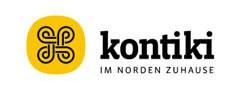 Reiseveranstalter Norwegen