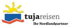 Reiseveranstalter Baltikum