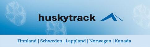 husytrack logo