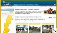 Schweden Immobilien.de