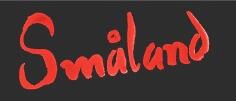 logo smaland