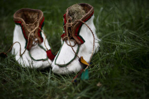 Sami Schuhe
