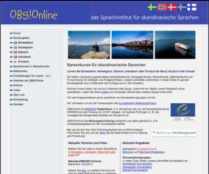 OBS!Online