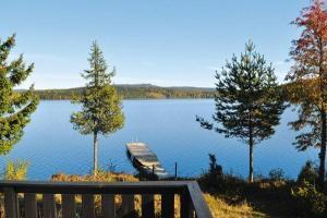 Ferienhaus in Hedmark in Norwegen