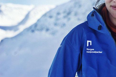 neues-logo-nationalparks-norwegen