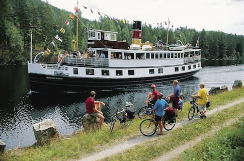 telemark-kanal-schiff
