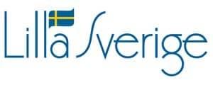 Lilla Sverige