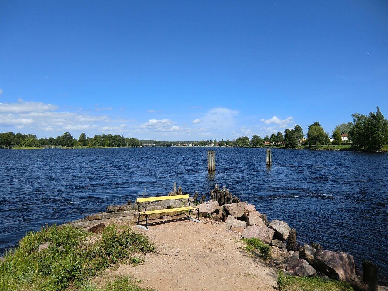 See Karlstad